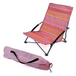 sisken-low-folding-camping-chair-360562-1